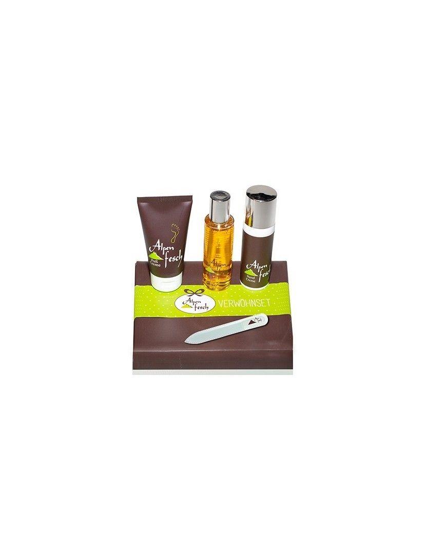 Alpenfesch® Gift set
