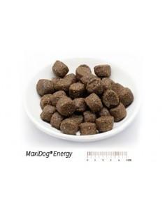 MaxiDog Energy 7,5 kg
