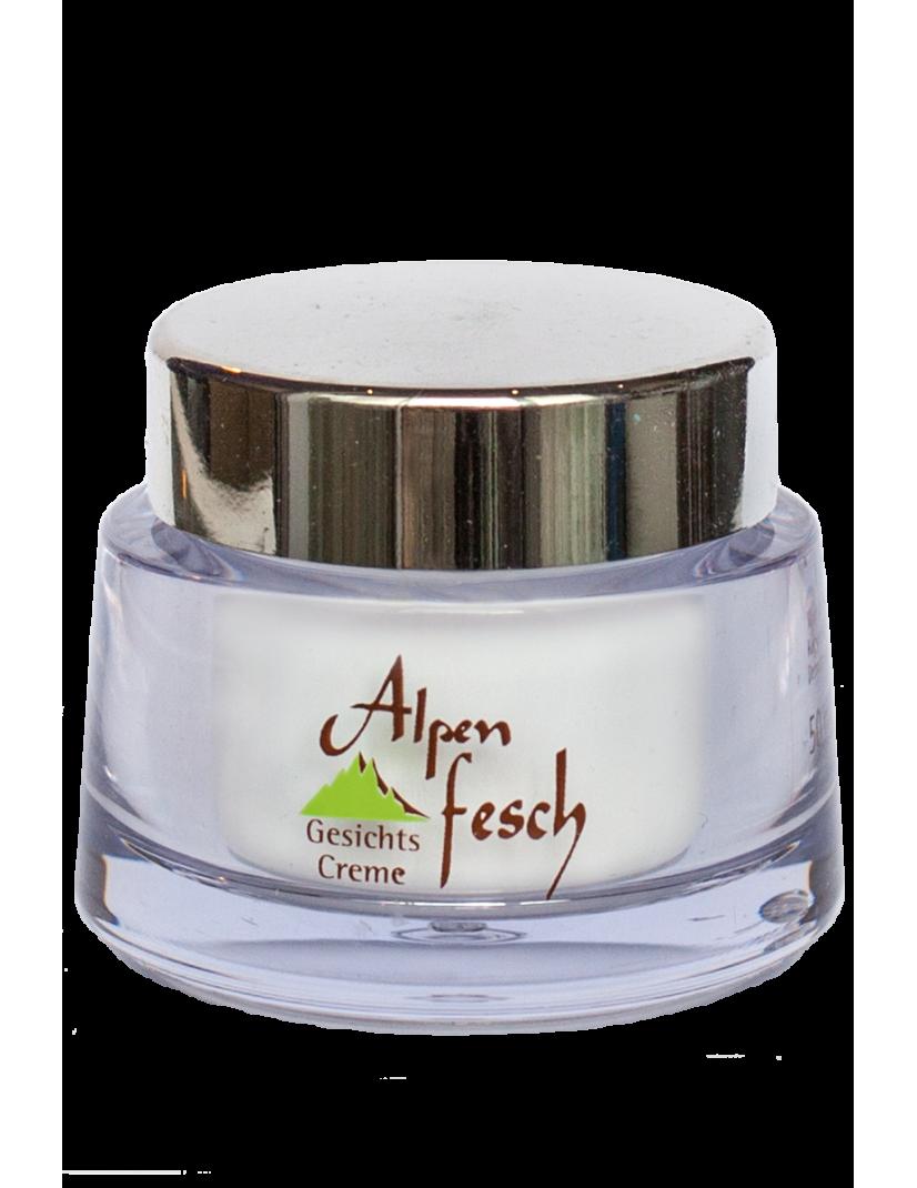 Alpenfesch Gesichtscreme 50 ml