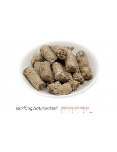 MaxiDog® Naturleckerli (650g)