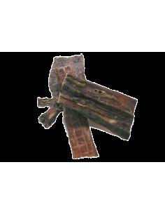 Dörrfleisch (Rind) (250g)