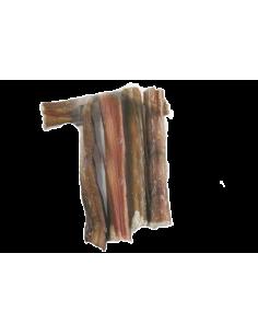 Rinderstrossen (250g)