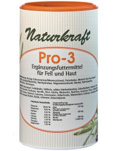 Naturkraft Pro-3