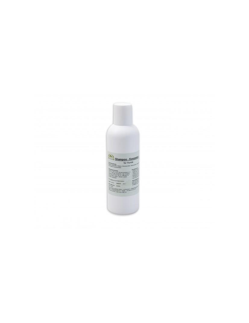 Shampoo-Konzentrat für Hunde (200ml)