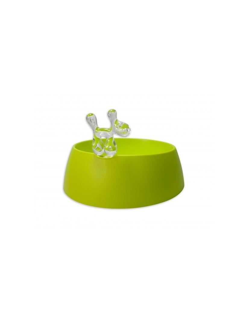 Hundenapf (Dog bowl)